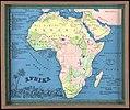 Afrika (14726897505).jpg