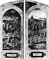 After Jheronimus Bosch 002 outer wings.jpg
