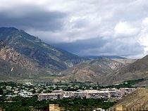 Agarak town Armenia.jpg