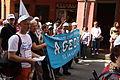Agedo al Bologna Pride 2012 - 3 - Foto Giovanni Dall'Orto, 9 giugno 2012.jpg