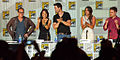 Agents of SHIELD - SDCC 2013.jpg