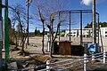 Agi primary school 02.jpg