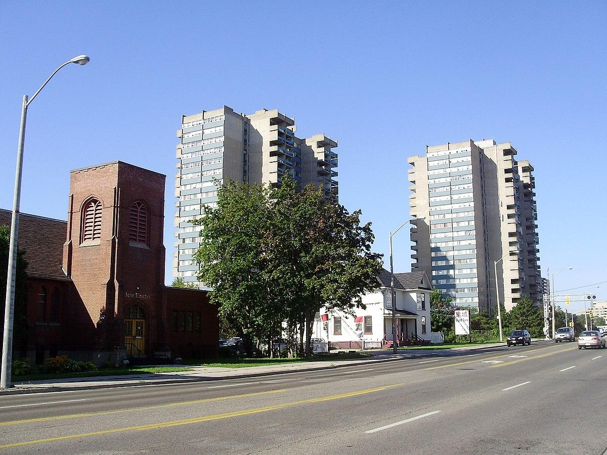 Agincourt Toronto Wikipedia