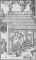 Agricola blast furnace (1556).png