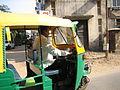 Ahmedabad2007-089.JPG