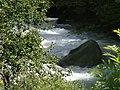 Ahrntal, Valle Aurina - panoramio (9).jpg
