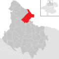 Aigen-Schlägl im Bezirk RO.png
