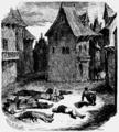 Aimard - Le Grand Chef des Aucas, 1889, illust 06.png