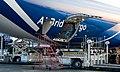 AirBridgeCargo B747-8F cargo doors.jpg