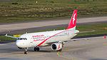 Air Arabia - Airbus A320 - CN-NMF - Cologne Bonn Airport-0390.jpg