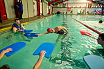 Air Force Wounded Warrior, Adaptive Sports Camp 2015 150120-F-GY993-211.jpg