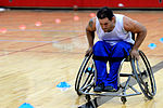 Air Force Wounded Warrior Trials 140407-F-WJ663-011.jpg