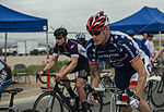 Air Force Wounded Warrior Trials 140409-F-WJ663-384.jpg