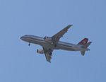Air Malta 9H-AEO (6794738254).jpg