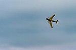 Air Show Gatineau Quebec (39163942190).jpg