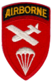 Airborne Command.png