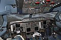 Airbus A310-204, S7 - Siberia Airlines AN1455269.jpg