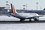 Airbus A319-112, Germanwings JP7569391.jpg