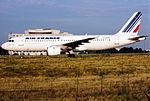 Airbus A320-211, Air France AN0221034.jpg