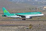 Airbus A320-214 'EI-DVL' Aer Lingus (24132801644).jpg