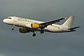 Airbus A320-214 EC-KKT Vueling (7136762953).jpg