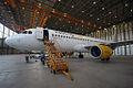 Airbus A320-214 Vueling Airbus A320-214 EC-JZQ (5690067793).jpg