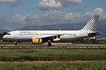 Airbus A320-216, Vueling Airlines JP6849829.jpg
