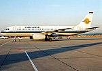 Airbus A320-231, Eurocypria Airlines (Cyprus Airways) AN0215782.jpg