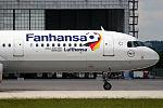 """Airbus A321-231 Lufthansa D-AIDG """"Fanhansa"""" (14252211189).jpg"""