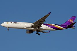 Airbus A330-321, Thai Airways International AN1173943.jpg