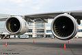 Airbus A380 (F-WWDD) at Domodedovo International Airport (248-26).jpg