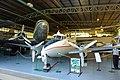 Aircraft CAAM, 2015 (04).JPG