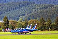 Airpower 2016 Bild161 (48195865736).jpg