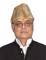 Ajeya Pratap Singh (2).jpg