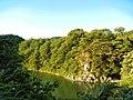 Akagimachi Tanashita, Shibukawa, Gunma Prefecture 379-1101, Japan - panoramio (7).jpg