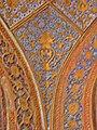 Akbar's Tomb 069.jpg
