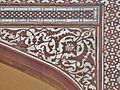 Akbar's Tomb 834.jpg
