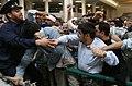 Akbar Hashemi Rafsanjani in Qom (15 8503150186 L600).jpg