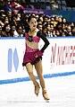 Akiko Suzuki NHK Trophy 2008.jpg