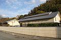Ako City Tabuchi Museum of Art03n3200.jpg