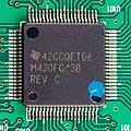 Aktivmed GlucoCheck Excellent (IGM-0028C)-92043.jpg