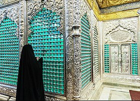 Al-Askari Shrine 1.jpg