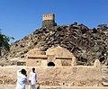 Al Badiyah 0.jpg