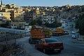 Al Qusour, Amman, Jordan - panoramio.jpg