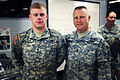 Alabama Army National Guard names Soldier of the Year and Noncommissioned Officer of the Year DVIDS897313.jpg