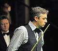 Alan McManus at Snooker German Masters (Martin Rulsch) 2014-01-30 03.jpg