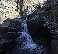 Alapocas Falls.jpg