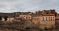 Albarracín, Teruel, España, 2014-01-10, DD 032.JPG
