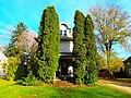 Albert Drives House - panoramio.jpg