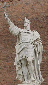Albert I of Brandenburg.jpg